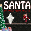 SANTA Operation Recovery Gifts A Free Action Game