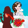 First Dream Wedding A Free Dress-Up Game