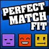 Perfect Match Fit A Free BoardGame Game