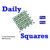 Daily Squares A Free Puzzles Game