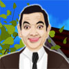 Mr.Bean A Free Adventure Game