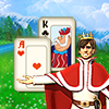 Magic Towers Solitaire 1.5 A Free BoardGame Game