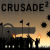 Crusade 2 A Free Puzzles Game