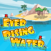 Ever Rising Water A Free Action Game