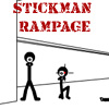 Stickman Rampage A Free Shooting Game