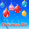 Christmas Mix A Free BoardGame Game
