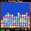 bubble time A Free Shooting Game