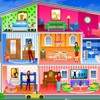 Doll Deco A Free Other Game