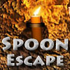 Spoon Escape