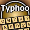 Typhoo A Free Education Game