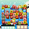 Christmas Mahjong A Free Puzzles Game