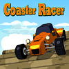 CoasterRacer_Chinese A Free Action Game