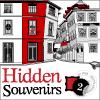 Hidden Souvenirs 2