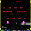 Mega Pong A Free Action Game