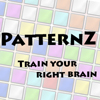 Patternz A Free Puzzles Game