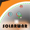 Solarwar A Free Action Game