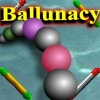 Ballunacy A Free Action Game