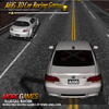3D Car Racing Game A Free Driving Game
