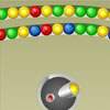 Marble lines biz A Free Action Game