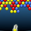 Bouncing ball biz A Free Action Game
