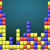 Bricks Breaking be A Free Action Game