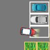 Parking mania be A Free Adventure Game