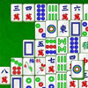 Mahjongg Playtime be