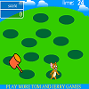 hammer jerry A Free Action Game