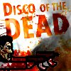 Disco of the Dead A Free Rhythm Game