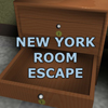 New York room Escape A Free Puzzles Game
