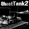 GhostTank2 A Free Action Game