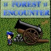 Forest Encounter 2 Mobile A Free Action Game