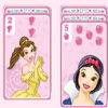 Princess Solitaire A Free Education Game