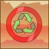 Mars Recycler A Free Action Game