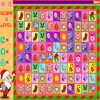 Christmas Candies Link A Free Puzzles Game