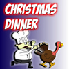 Christmas Dinner A Free Action Game