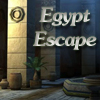 Egypt Escape A Free Adventure Game