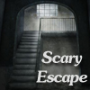 Scary Escape A Free Adventure Game