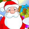 Cook for Santa A Free Strategy Game