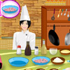 Chinese Chili Chicken A Free Customize Game