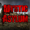 Mystic Asylum A Free Adventure Game