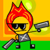 Super G Bob A Free Action Game