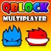 Qblock A Free Puzzles Game