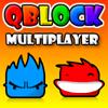 Qblock