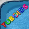 Tuboids A Free Puzzles Game