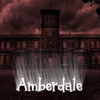 Amberdale A Free Adventure Game