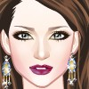 Zombie Princess A Free Dress-Up Game