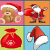Christmas Swap Puzzle A Free Education Game