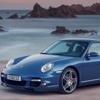 Porsche 911 A Free Puzzles Game