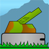Huge Cannon A Free Shooting Game